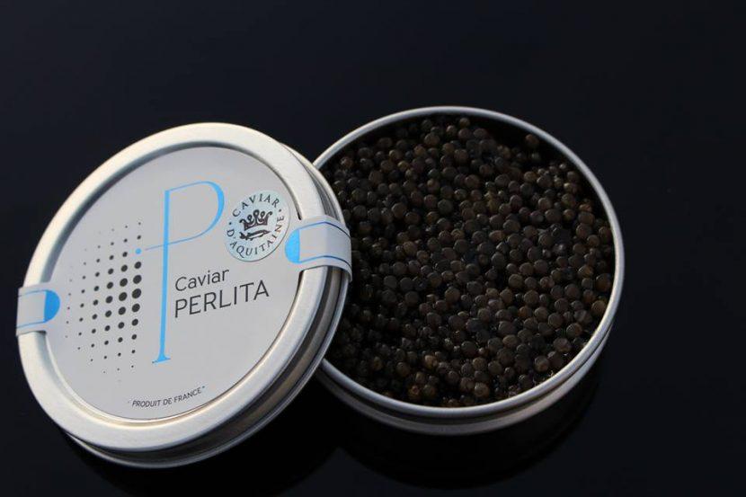 caviar palma